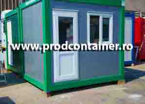 containere office