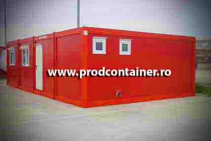 containere refugiati