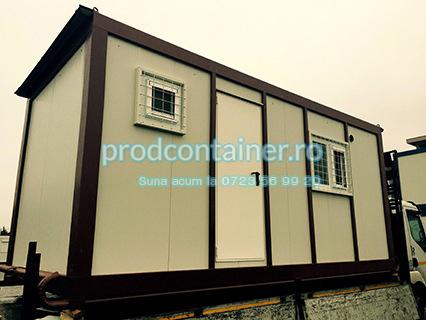 poze containere de vanzare preturi poze container de vanzare pret. Black Bedroom Furniture Sets. Home Design Ideas